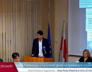 Kuriozum. PO broni przewodniczącego PiS przed... PiS-em