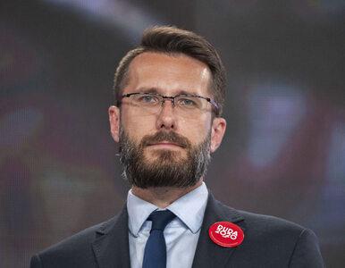 """PiS do Solidarnej Polski o """"Bezkarności+"""": Sami to uzgadnialiście, teraz..."""