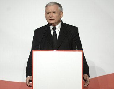 Minister Tuska: Kaczyński tym razem nie przekroczył granicy