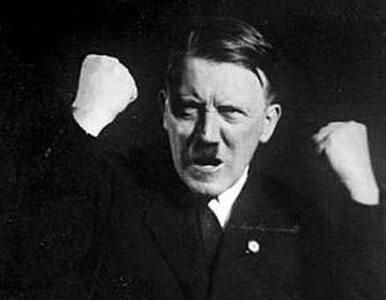 Brytyjski polityk: w 1939 r. Polska sprowokowała Hitlera
