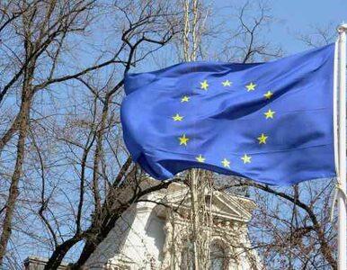UE odcina irańskie banki od świata