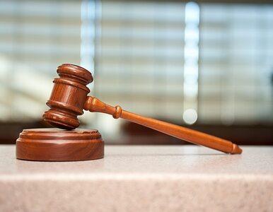 Kobieta nie może się rozwieść, bo sędziowie boją się jej teściowej?