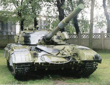Mimo porozumienia w Mińsku walki trwają. Ukraińcy atakują pod Debalcewem