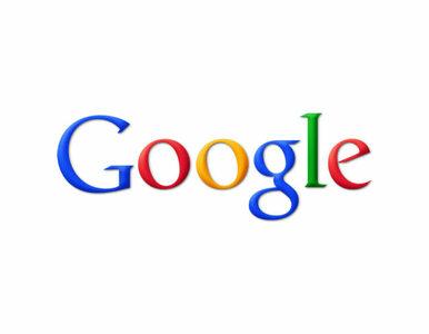 Google zrewolucjonizuje walkę z cukrzycą?