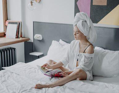 Jak menopauza wpływa na skórę? Dermatolog radzi, jak utrzymać dobrą...