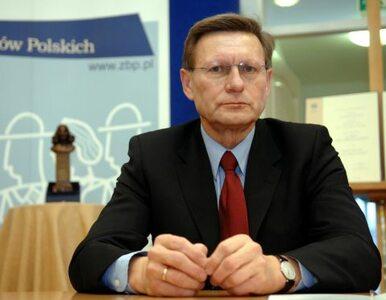 Balcerowicz: potrzeba reform, a nie interwencji NBP