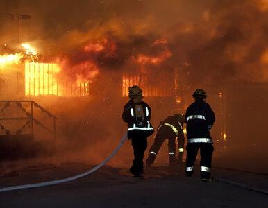 ERGO Hestia rekomenduje: jak zmniejszyć ryzyko pożaru w sezonie grzewczym?