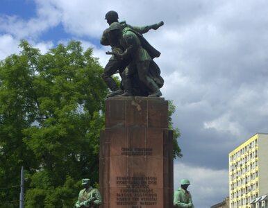 """Za """"Czterech Śpiących"""" Warszawa zapłaciła Sowietom niemal 600 tys. dolarów"""