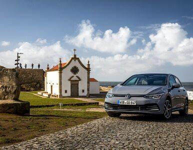 Najpopularniejsze marki i modele samochodów w Europie