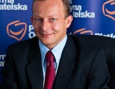 """Katyń """"pogodził"""" posła PO z Kaczyńskim"""