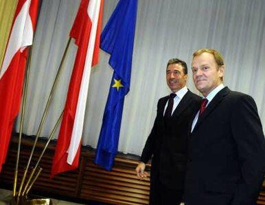 """""""Polska jest gotowa do redukcji emisji CO2 o 20 proc. do 2020 r."""""""