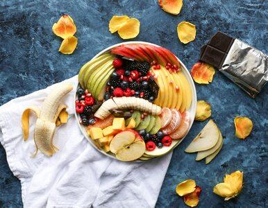 Dieta 80/10/10 – zdrowy sposób odżywiania czy niebezpieczna moda?