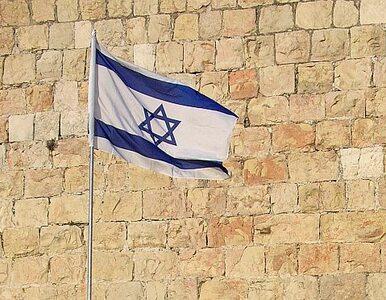 Mossad szuka informatorów. Na całym świecie