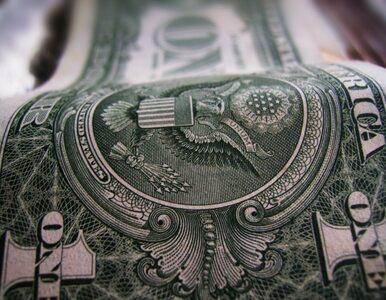 Amerykanie zapłacą bilion dolarów, by ulżyć bogaczom?