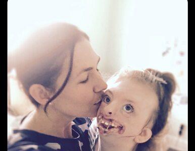 Zdjęcie jej córki znalazło się na plakacie proaborcyjnym. Kobieta...