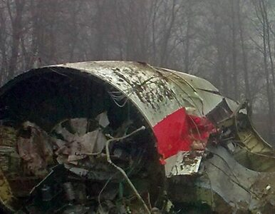 Rosyjska blogerka: zdjęcia ze Smoleńska? Nie interesuje mnie to