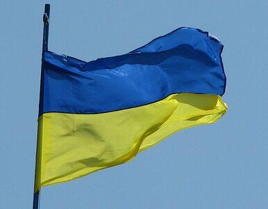 Ukraińskie indeksy giełdowe w dół. Spada kurs hrywny