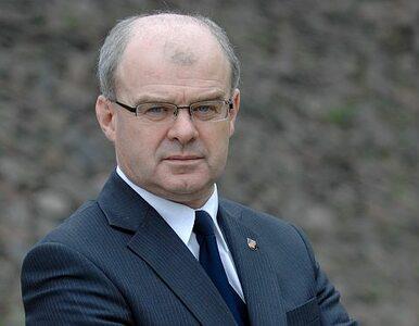 Skrzypczak: Turczynow pogodził się ze stratą Krymu