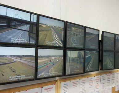 Kolejny skandal z autostradami? PiS żąda wyjaśnień