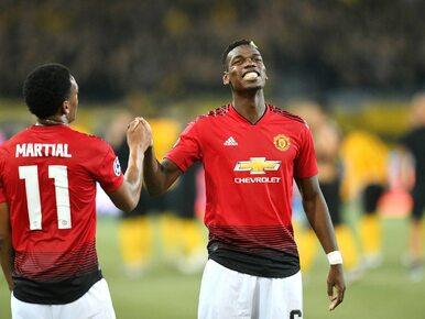 Dziś mecz Juventus – Manchester United. Szczęsny i Ronaldo zapewnią...