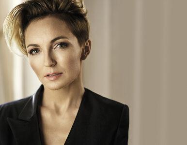 Anna Wyszkoni: Obiecałam, że opowiem o raku