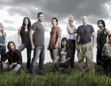 """Jak wygląda dziś obsada serialu """"Zagubieni""""? Tak zmienili się aktorzy"""