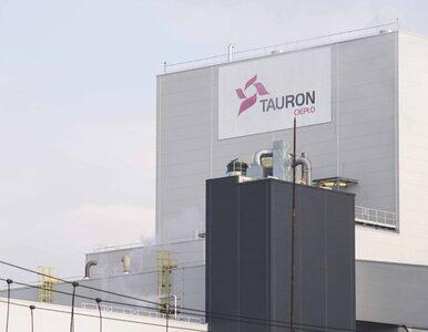 TAURON Ciepło: pierwsza synchronizacja nowego bloku energetycznego w ZW...