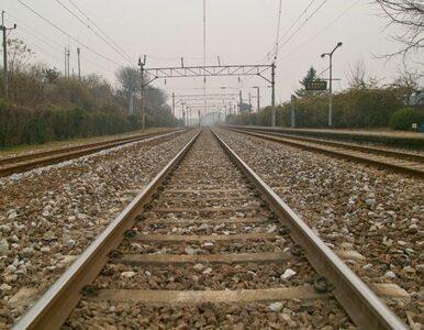 W Niemczech brakuje rąk do pracy, więc pociągami będą kierować żołnierze