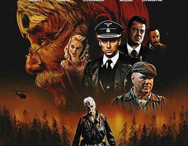 """""""Człowiek, który zabił Hitlera, a potem Yeti"""". Czy film o takim tytule..."""