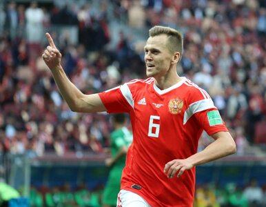 Hiszpania gra z Rosją o ćwierćfinał. Gdzie i o której ten mecz?