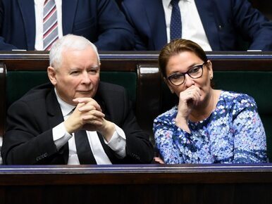 PiS obsadza stanowiska w pięciu województwach. Jest lista kandydatów