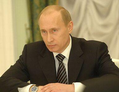 Minister obrony Niemiec: Rosja nie jest obecnie partnerem Zachodu
