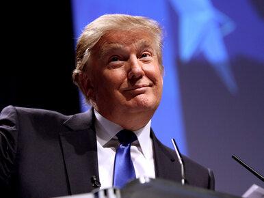 """Trump zaprezentował strategię USA w Afganistanie. """"Rozumiem frustrację..."""