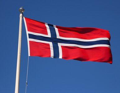 Norwegia chce odwołania polskiego konsula. TVP INFO: Wsparcie UE ws....
