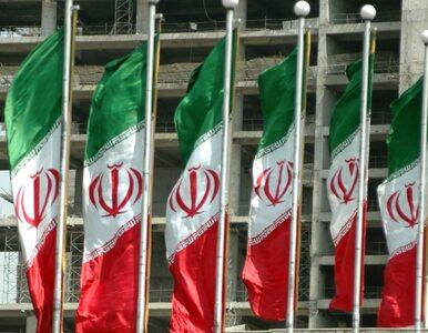 Iran chce rozwiązać konflikt koreański