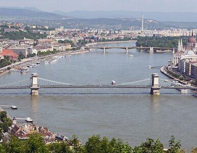 Wypadek statku w Budapeszcie. Znaleziono ciała kolejnych turystów
