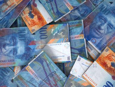 Kaczyński: Zmiany dotyczące kredytów we frankach nie mogą rujnować...