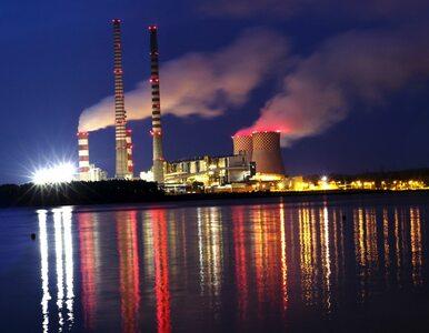 PGE odkupi od francuskiego koncernu elektrociepłownie w Polsce