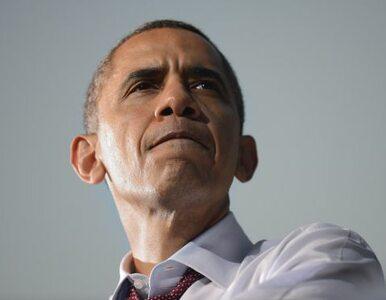 Obama ma kłopoty? Więcej miejsc pracy w USA, ale bezrobocie... rośnie