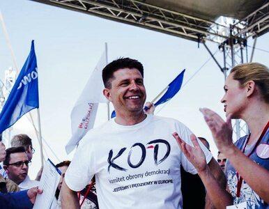 Petru: Kaczyński kapituluje, oddając przyszłość Polski w ręce Orbana
