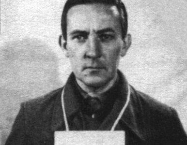 65 lat temu powieszono kata warszawskiego getta
