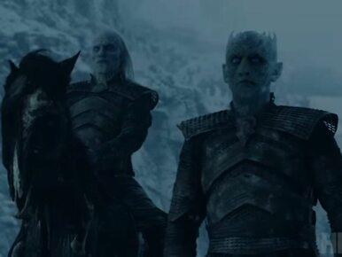 """Najnowszy odcinek """"Gry o Tron"""" wyciekł online 4 dni przed premierą...."""