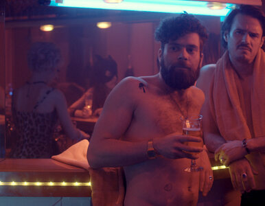 After-work beer - Berlinale '18