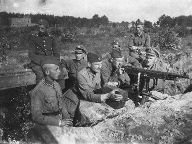 """Święto Wojska Polskiego i rocznica """"Cudu nad Wisłą"""". Co by się stało,..."""