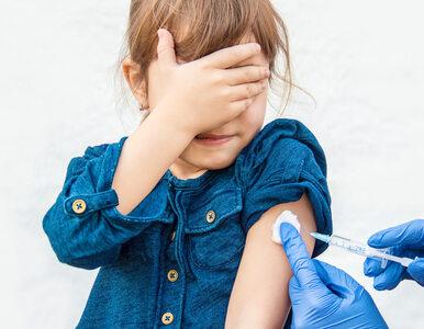 Jeszcze można zaszczepić się przeciwko grypie!