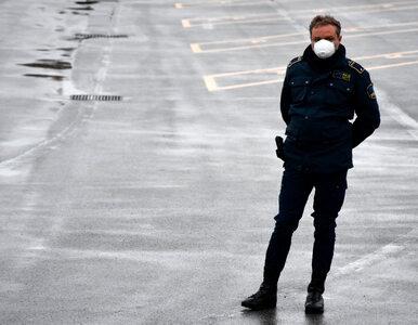 Koronawirus. Niepokojąca sytuacja we Włoszech, polski konsulat wydał...