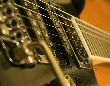 Metal Allstars - nowa rockowa supergrupa
