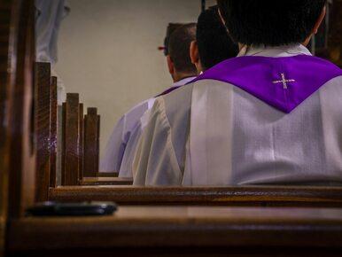 Pendżab. Ksiądz znaleziony martwy w kościele. Zeznawał przeciwko...