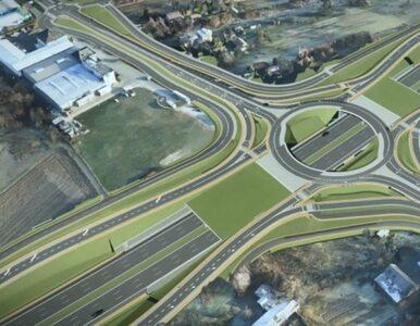 Rusza budowa bardzo ważnej trasy dla mieszkańców Krakowa