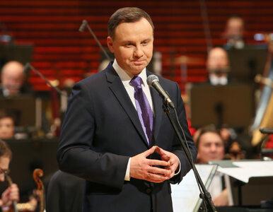 Sondaż: Pogorszenie notowań prezydenta. Gorsze oceny również dla Sejmu i...